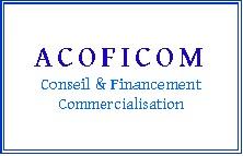acoficom