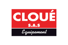 Logo-Cloue