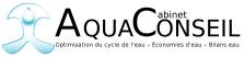logo_aqc