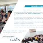 Save-the-date-RG2018_ADHERENTS_V2